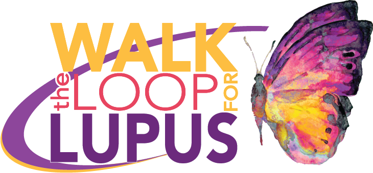 2017 Walk the Loop for Lupus
