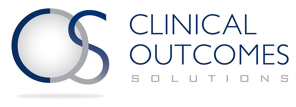 Clinical Outcomes Solutions