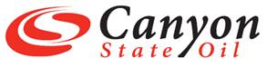 Canyon State Oil