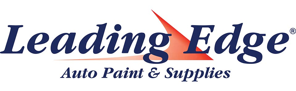 Leading edge auto paint supply hit the links for lupus for Southern paint supply