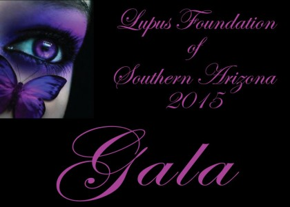 2015 LFSA Gala a Huge Success