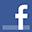 facebook_logo32