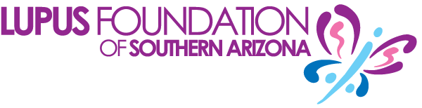 Lupus Foundation of Southern Arizona