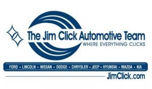 Jim Click Automotive