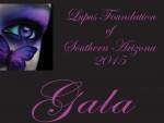 Gala2015-logo