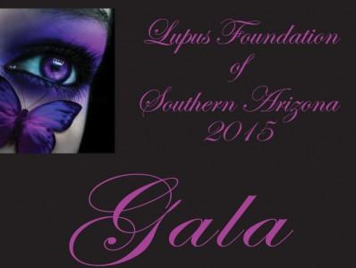 LFSA 2015 Gala