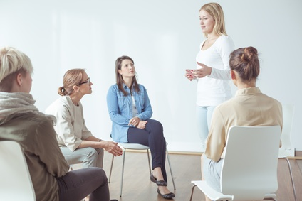 LFSA Retreats for Women