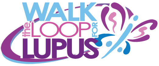 2016 Walk the Loop for Lupus
