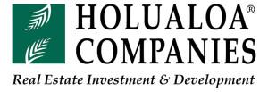 Holualoa Logo