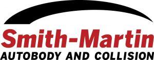Smith-Martin Autobody