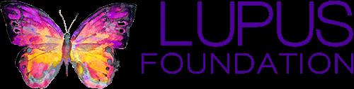 LFSA logo