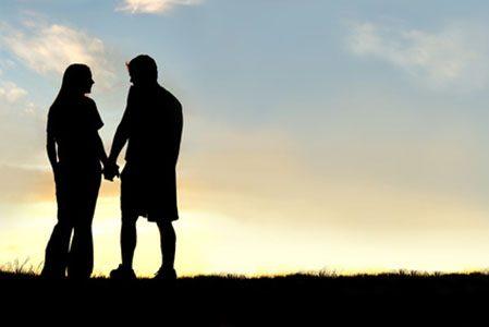 LFSA Retreats for Couples