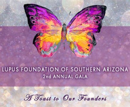 2016 LFSA Gala a Huge Success