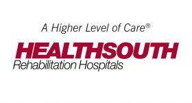 LFSA Community Partners - HealthSouth