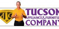 LFSA Community Partners - Tucson Appliance