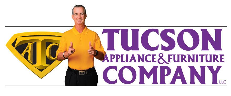 LFSA Community Partners - Tucson Appliance
