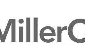 LFSA Community Partners - Miller-Coors
