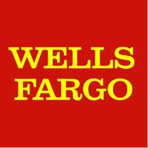 LFSA Community Partners - Wells Fargo